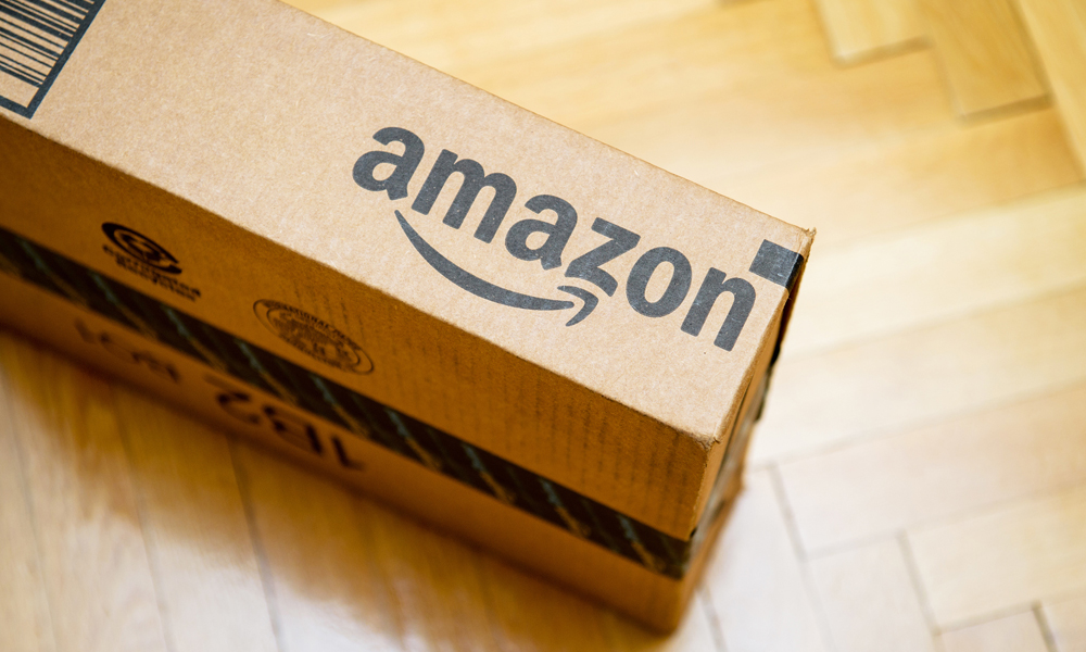 Why you need an Amazon B2B strategy