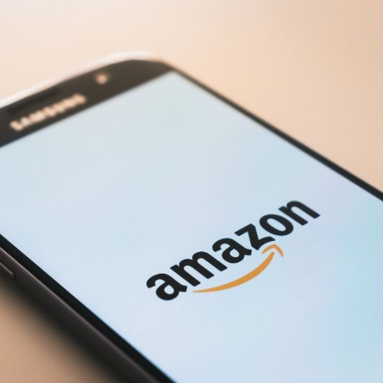 Going 3P on Amazon: will it affect your marketplace presence?
