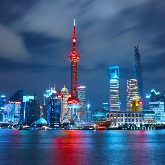 Practicology opens Shanghai office