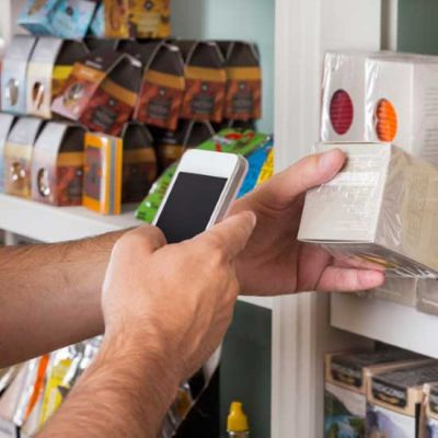Mobile Customer Experience Benchmarking