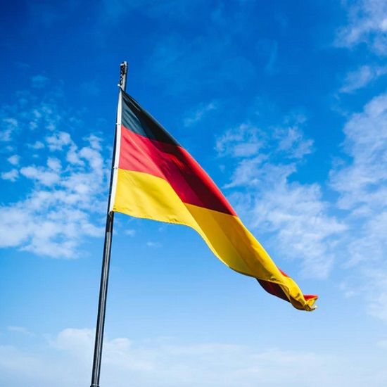 Trading in Germany: How to succeed in Europe's biggest ecommerce market