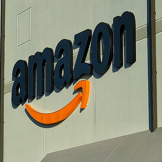 31% of Aussie online shoppers now have access to Amazon Prime
