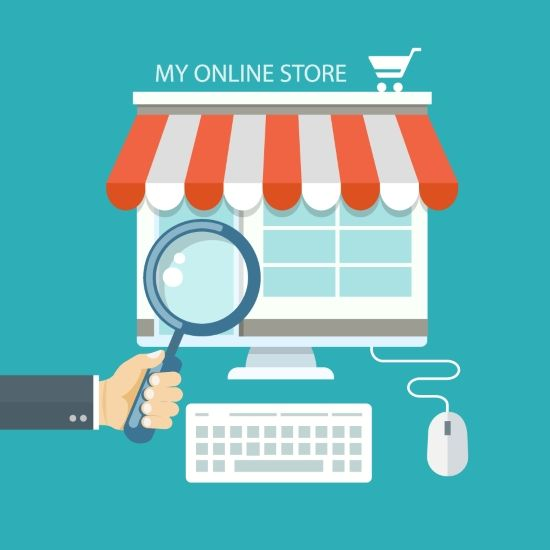 Invest in ecommerce site search