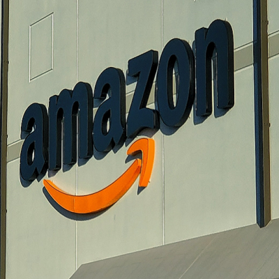 31% of Aussie online shoppers have access to Amazon Prime membership - Pattern press release