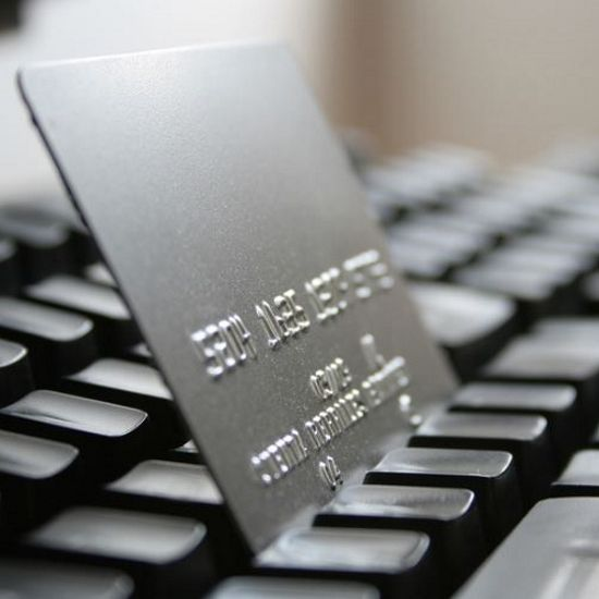 The advantages of multiple ecommerce payment services