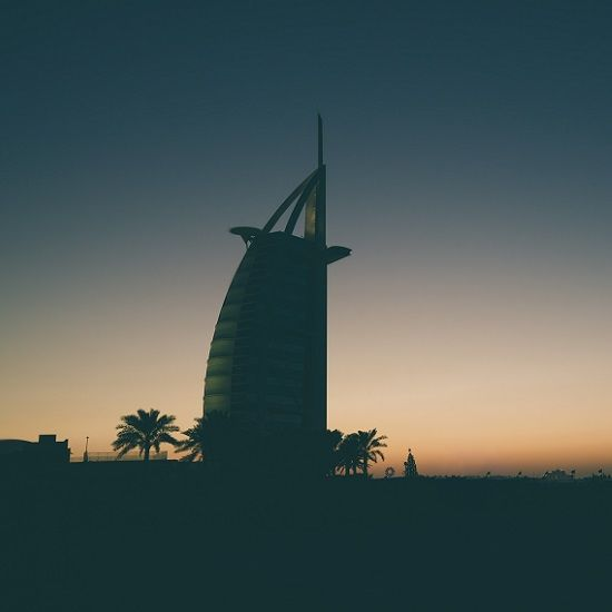 Practicology launches Dubai office to serve Middle East