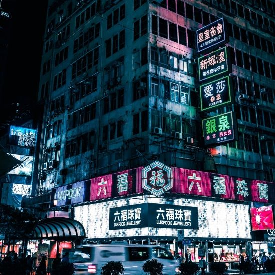 Practicology and Alibaba's top Tmall trading tips