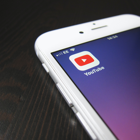 The importance of YouTube advertising in 2021